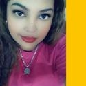 Chat con mujeres gratis como Bombón