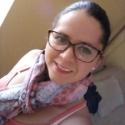 Andreyta Arias