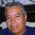 Saulo Tarso