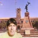 Victor Hilario