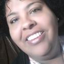 amor y amistad con mujeres como Nadina