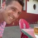 Manuel Cobano