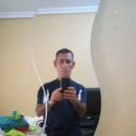 Lolorecio4