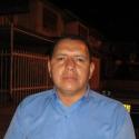 Olmedo Muñoz