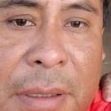 Óscar Armando
