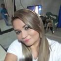 Gladys Solipa