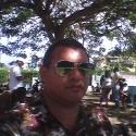 Alexeis Romero