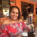 buscar mujeres solteras como Alejandra