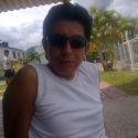 Wilkerson Moreno