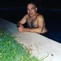 Fabian Gonzalez