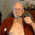 Chat gratis con Ron Kilman