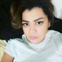Lorena Patricia