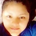 make friends for free like Sarita