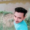 Baldeep Bhullar