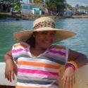 meet people like Mariaauxi