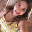 Marybell Acosta