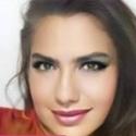 meet people like Sonia Suárez