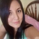 Fernanda Salaz