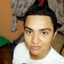 Jaime Solis