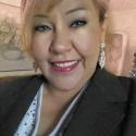 Velia Arroyo