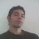 Julian_Os1988