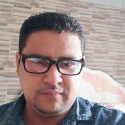 Rodrigo Pavón