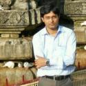 Arijit Mondal