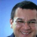 Carlos 200904