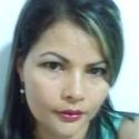 Maria Beny Ruiz