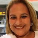 Mayra Xiomara