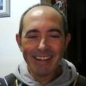 Juanor