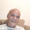 Ferdy Alvarez