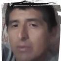 Octavio Huamani