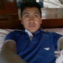 Jose Luis 21