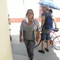 Yenisley Fonseca