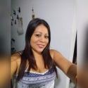 Milgen Reyes