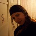 Chat con mujeres gratis como Sole14