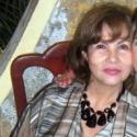 make friends women like Rosa2821