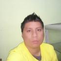 Yhon Carlos