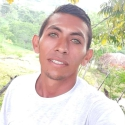 Oscar Mestra