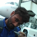 Aashik