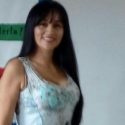 Maria Isabel Osorio