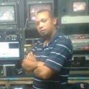 Lachambra2009