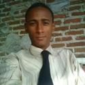 Yoandrys Miguel