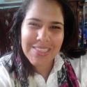 Andrea8719