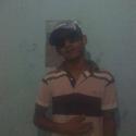 Vidal_Z_A_Jose