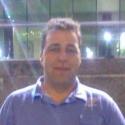 Yanir Fernando