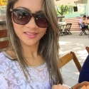 Gina Paulina