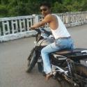 Rakeshkaashyap