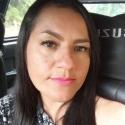 María Delgado